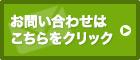 澄川綾乃のことばカンタン家庭療育