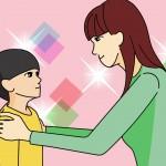 カンタン家庭療育 体験講座