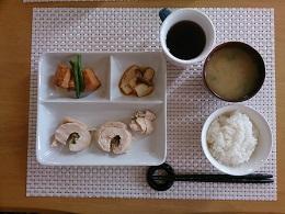 発達障害・自閉症のカンタン家庭療育 お料理教室