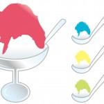 色の名前の語彙を増やす|澄川綾乃のカンタン家庭療育