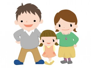 発達障害・自閉症育児のカンタン家庭療育 パーソナル療育プログラム
