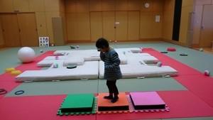 発達障害・自閉症育児のカンタン家庭療育 イベント