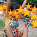 発達障害の女の子(14歳)不登校から犬猫保護団体代表へ 鈴木愛葉さんの活躍から思うこと