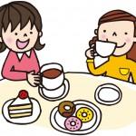 '¨'ƒ発達障害・自閉症育児のカンタン家庭療育 集い・お茶会