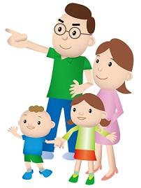 指差ししない幼児は自閉症!?1歳半検診で検査する理由は・・