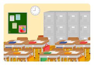 発達障害や自閉症の子のこだわり行動と対処方法:場所へのこだわり