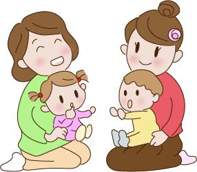 療育・支援制度と自閉症児の発達の悩みと支援制度