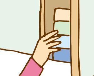クレーン現象とは・発達障害や自閉症の子の特徴と対処方法:絵本の絵に大人の手を近づけ指差しを要求|澄川綾乃のカンタン家庭療育