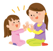 言葉が出ない・遅い子どもの言葉を引き出し二語文・三語文と発達させる「無料メール講座」
