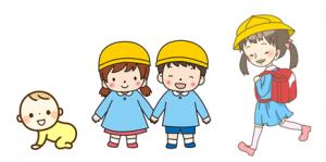 発達障害、自閉症スペクトラムの子の・パニック・自傷行為・他害行為の問題行動への対応方法