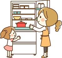 認知:分類・グループ名・所属・所有の概念を発達障害・自閉症・知的障害の子どもに教える