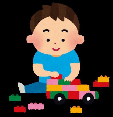 高密度行動分析治療のABA行動分析で自閉症は治る?改善する?難しいコンプライアンス