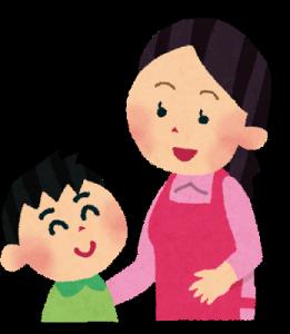 自閉症児へ家庭療育|澄川綾乃のカンタン家庭療育