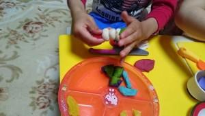 1歳の赤ちゃんの発達の特徴