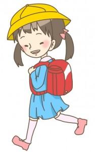 カンタン家庭療育 就学時の選択「普通学級か、特別支援学級か、特別支援学校か」