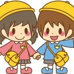療育・支援制度:入園|澄川綾乃のカンタン家庭療育