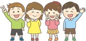 言葉が遅い・会話やコミュニケーションが出来ない子の言葉集中療育プログラム