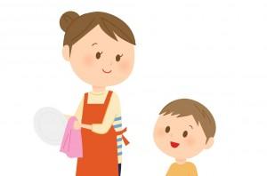 カンタン家庭療育 会話重視の言葉集中療育プログラム