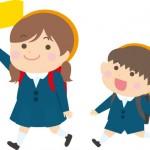 澄川綾乃のカンタン家庭療育 小学校の療育の支援制度
