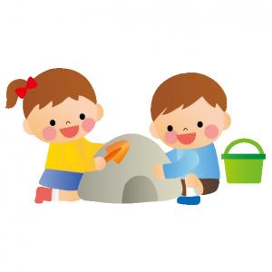 言葉の遅れの男女差|澄川綾乃のカンタン家庭療育