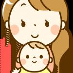 話しかけで語彙を増やす|澄川綾乃のカンタン家庭療育