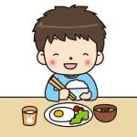 療育とは?種類と意味・目的・方法・効果の違い|澄川綾乃のカンタン家庭療育