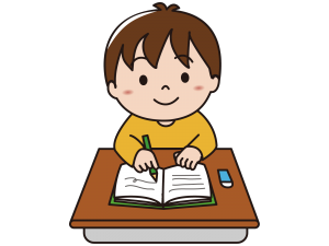 自閉症の子ども|澄川綾乃のカンタン家庭療育