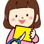 実体験で動詞の語彙を増やす|澄川綾乃のカンタン家庭療育