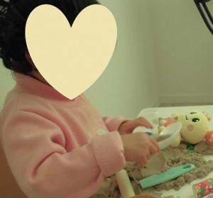 澄川綾乃のカンタン家庭療育 折れ線型自閉症と言われた2歳のお子さんのパーソナル療育プログラム