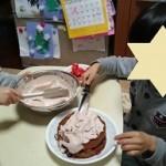 澄川綾乃2015年クリスマス4