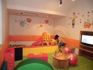 子育て講座ランチ会 自閉症・多動性障害3歳で音声模倣を身に付ける