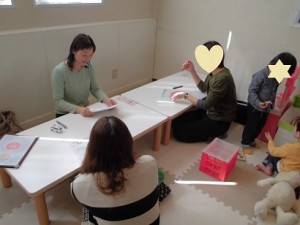 「朝の支度で進級準備」澄川綾乃の子育て講座