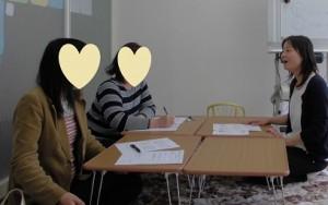 「好き嫌いしないでご飯」澄川綾乃のカンタン家庭療育