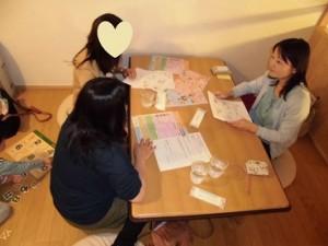 「好き嫌いしないでご飯」澄川綾乃の子育て講座