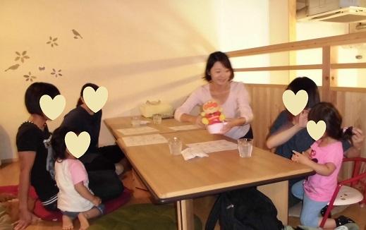 澄川綾乃のカンタン家庭療育 汚さずらくらくオムツ外し