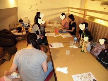 長くお話出来るようにしよう 澄川綾乃のカンタン家庭療育