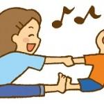 言葉の遅れを改善する言葉集中療育プログラム|澄川綾乃のカンタン家庭療育