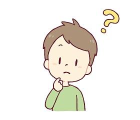 オウム返し・エコラリアがあるけれど発達障害や自閉症なの?卒業する方法は?