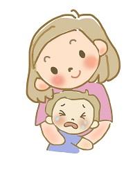 5歳年中の家庭療育プログラム:お友達がなんで泣いてるのか理由を言えるように!