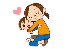 自閉症の子どもってどんな子?特徴とご家庭での改善事例
