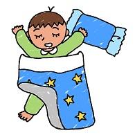 発達障害や自閉症の子どものトイレトレーニング・おむつ外し 夜