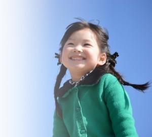 二語文が出てお話が上手に|澄川綾乃のカンタン家庭療育