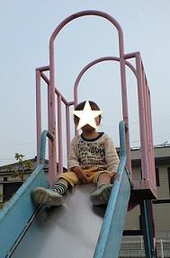 自閉症スペクトラム・中度知的障害の息子2歳の頃の特徴|澄川綾乃のカンタン家庭療育