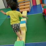 家庭療育:動画通信講座・オンライン通信教育