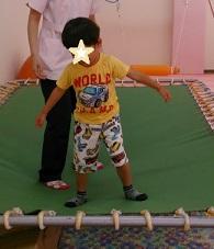 自閉症・発達障害の作業療法(長良医療センター)