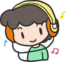 耳の聞こえの検査|澄川綾乃のカンタン家庭療育