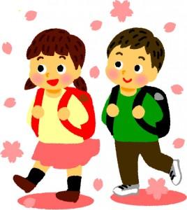 療育を卒業して小学校へ|澄川綾乃のカンタン家庭療育