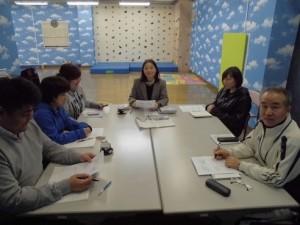 放課後デイサービスの療育アドバイザー|澄川綾乃