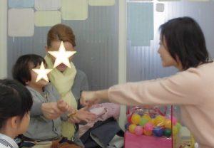 言葉が遅い子どもに澄川綾乃のカンタン家庭療育のプログラム
