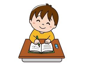 小学校の入学準備|澄川綾乃のカンタン家庭療育